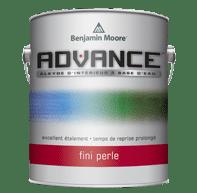 Benjamin Moore - Advance perle 792