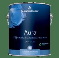 Benjamin Moore - Aura Velour 524