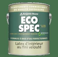 Benjamin Moore - Eco Spec Velour 374