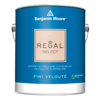 Benjamin Moore - Regal Velour 549