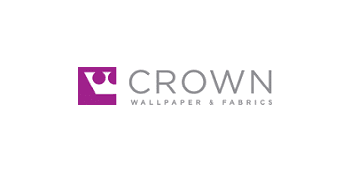 Logo CROWN